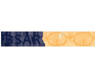 Ibsar Optical