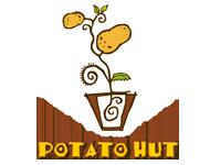 Potato Hut
