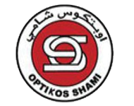 Shami Optics