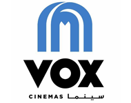 Vox Cinema