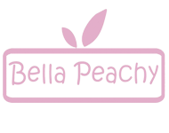 Bella Peachy