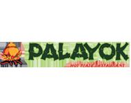 Palayok