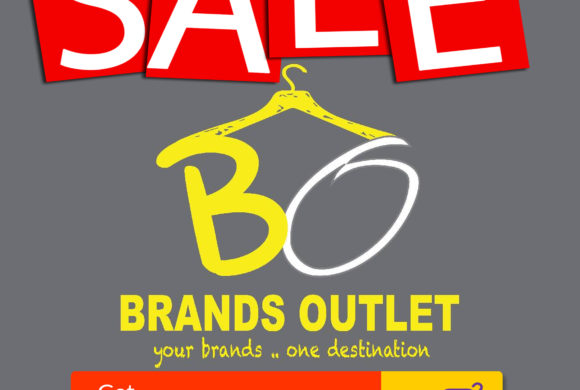 Brands Outlet Sale