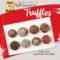 Nestle Tollhouse Offer